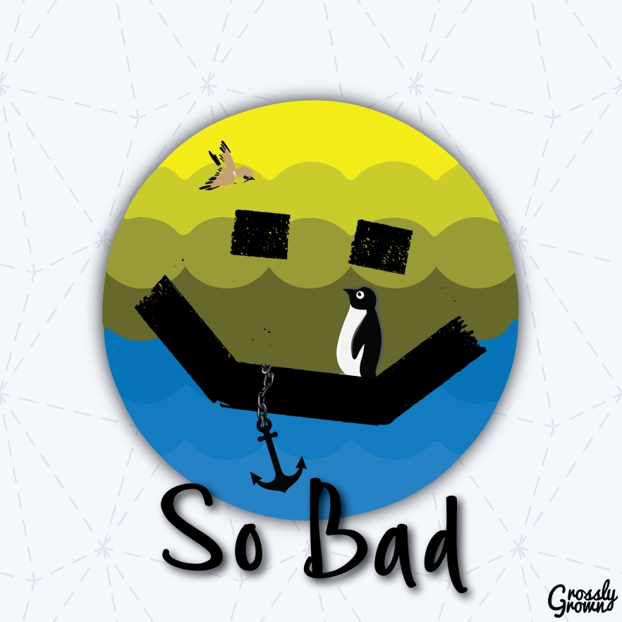 so-bad-final-hd